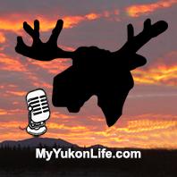 My Yukon Life Logo